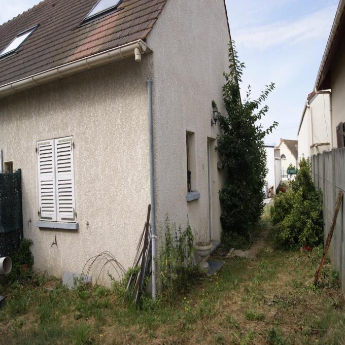 Offres de location Maison Triel-sur-Seine (78510)