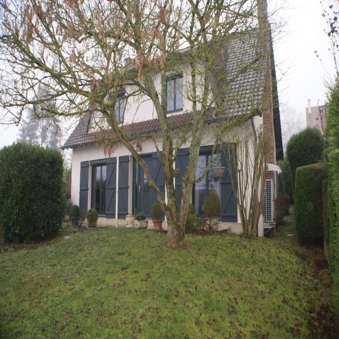 Offres de vente Maison Triel-sur-Seine (78510)