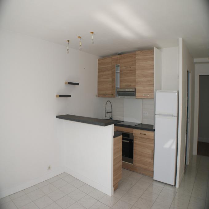 Offres de location Appartement Triel-sur-Seine (78510)