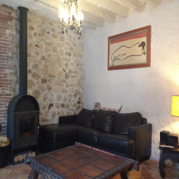 Offres de vente Maison Vaux-sur-Seine (78740)