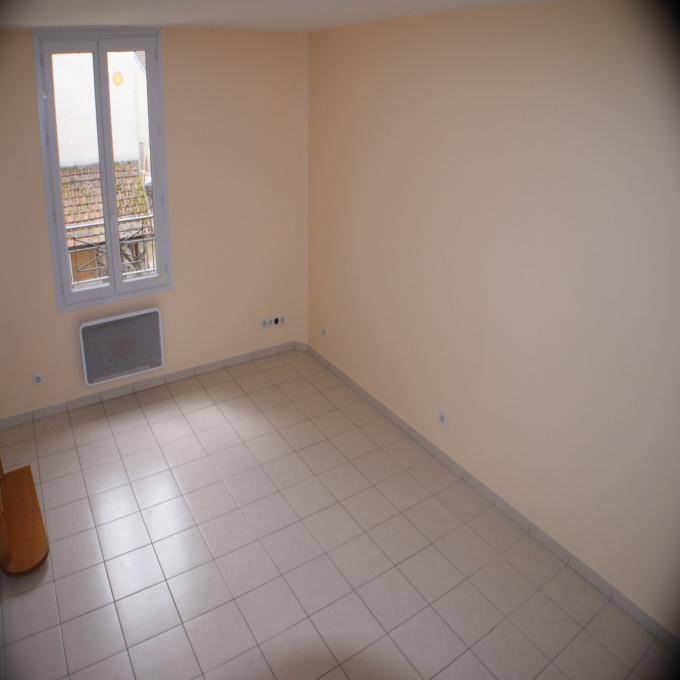 Offres de location Duplex Triel-sur-Seine (78510)
