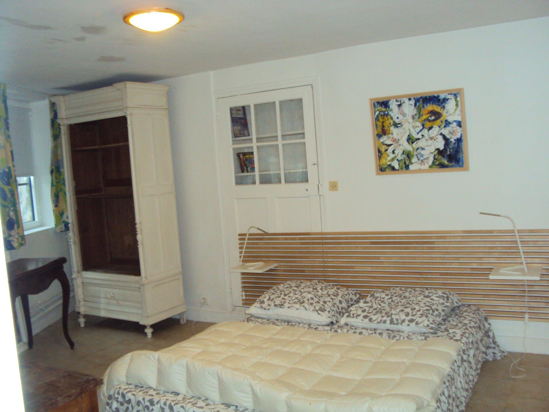 Offres de location Appartement Évecquemont (78740)