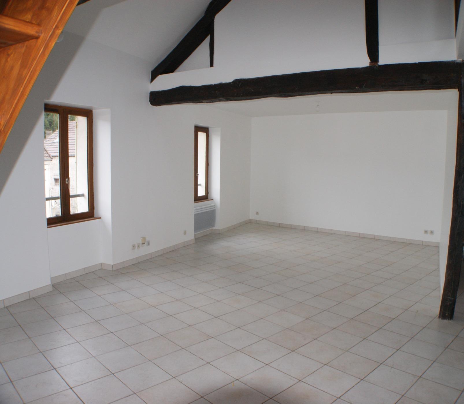 Offres de location Appartement Vaux-sur-Seine (78740)